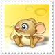 Аватар пользователя DaLLIka
