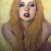 Аватар пользователя MaryChierny