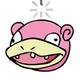 Аватар пользователя buja92