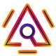 Аватар пользователя Krasuk