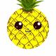 Аватар пользователя Dezid
