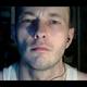 Аватар пользователя BobriyChelovek