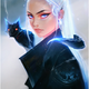 Аватар пользователя dashaju
