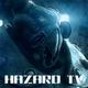 Аватар пользователя HazardTV