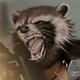Аватар пользователя Mr.GreyAnderson