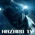 HazardTV