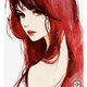 Аватар пользователя IrinkaKrasca