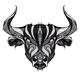Аватар пользователя Amankor