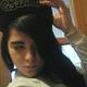 Аватар пользователя sugarxxx2424