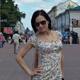 Аватар пользователя nAsTyA11113009
