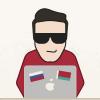 Аватар пользователя wolotko
