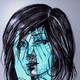 Аватар пользователя fronzilla667
