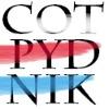 Аватар пользователя CoTpyDnik