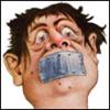 Аватар пользователя MaximA10rus