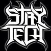 Аватар пользователя StayTech
