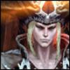 Аватар пользователя Zaken