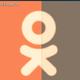 Аватар пользователя cutanplast