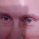 Аватар пользователя Koshkastalin