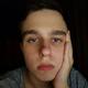 Аватар пользователя Cikadyonok