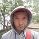 Аватар пользователя SPLEENOMBIDA