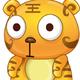 Аватар пользователя bjka86