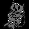 Аватар пользователя user819293