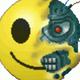 Аватар пользователя Term88