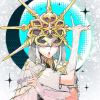 Аватар пользователя ArimaKitamura