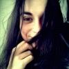 Аватар пользователя AmeliRicki