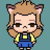 Аватар пользователя hhgctece