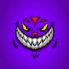 Аватар пользователя Pink44Wolf