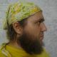 Аватар пользователя nik.skoff