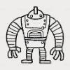 Аватар пользователя SUPERROBOT