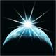 Аватар пользователя Daemonicus
