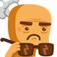 Аватар пользователя Mortim18