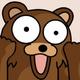 Аватар пользователя Majordom