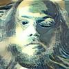 Аватар пользователя Zennn