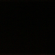 Аватар пользователя FizRuk26