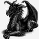 Аватар пользователя CherniyDracon
