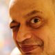 Аватар пользователя Elektrik24