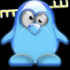 Аватар пользователя Blazers