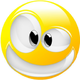 Аватар пользователя J132