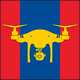 Аватар пользователя mangolodron