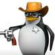 Аватар пользователя LLIKOLNIK