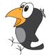 Аватар пользователя BOPOHEHOK17