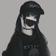 Аватар пользователя Shesfine