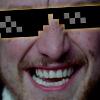 Аватар пользователя Clohy
