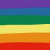 Аватар пользователя Ksardas