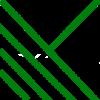 Аватар пользователя maksizub