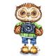 Аватар пользователя COBaaaa